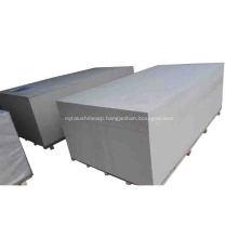 Premium Exterior Facade Wall Panel Fiber Cement Board