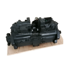 Case CX240B Pompe hydraulique KBJ2789 K3V112DT Pompe principale