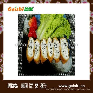 Ajitsuke Inariage for Sushi rice