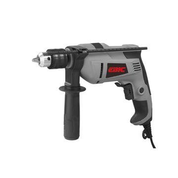 550W 13mm Impact Drill functions