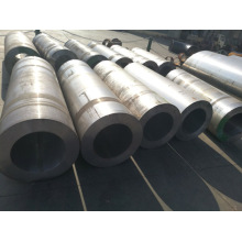 DN 650 A182 Forged pipe