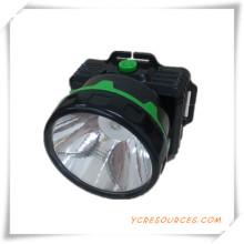 Kopflampe für Promotion (OS15006)