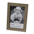 PS Photo Frame with Distressed Finish for Home Decoration