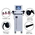 Neues innovatives Produkt !!! Weibliche Vakuumtherapie-Brust- und Po-Verbesserungsmaschine