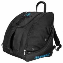 Durable Waterproof Boot Shoes Bag Ski Boot Bag