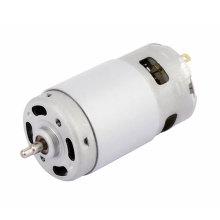 Дешевая угольная щетка Dc Motor Inverter