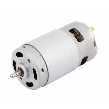 Günstige Kohlebürste Gleichstrommotor Wechselrichter