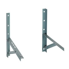 Furniture Type Metal Shelf Bracket