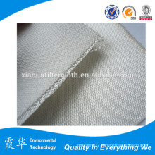 High performance factory 150 micron filter cloth