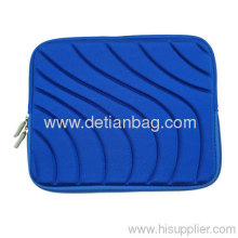 Most Popular High Elastic Foam Laptop Sleeve 11.6