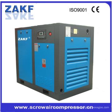 Low price compressor 30KW 40HP industrial screw compressor air plants