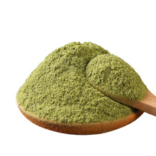 High quality organic chive powder with best price