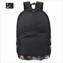Hot 2016 new fashion 3d car models children wheel bag boys rolling trolley backpack wheels school bags