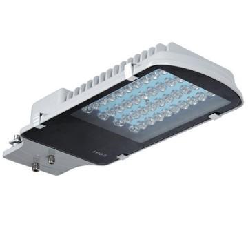 20kv Surge Protection Vente en gros bon prix 40W LED Street Light 12 20 24 30 40 50 60 80 100 Watt