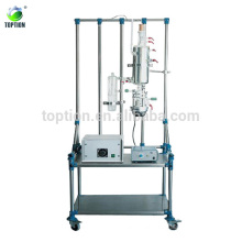 Popular Photochemical Glass Reactor
