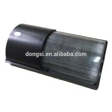 Fuzhou-Fabrikverkauf führte Wandbeleuchtung ip65 im Freienwandlampe