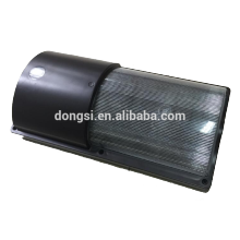 fuzhou factory sell led wall lighting ip65 outdoor wall lamp