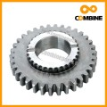 hot sale high quality gear wheel H75180