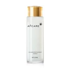30ml Collagen Snail Facial Serums Skin Care Whitening Repairing Anti Acne Anti Aging Brightening Face Serum