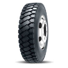 Double Happiness pattern DR930 tyre r20