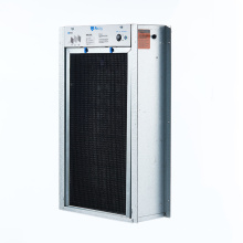 Airdog Manufacturers Selling High-quality Commercial Fresh Air Purifiers For Home Kitchens
