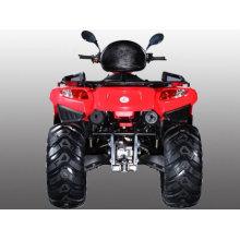 ATV 550CC-1