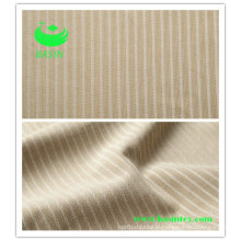 Jacquard Twill Sofa Fabric (BS4201)