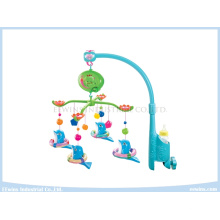 Electric Music Toys Baby Mobiles