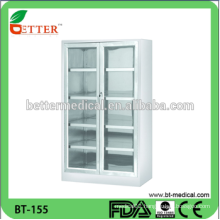 Stainless steel Medicine cool store cabinet