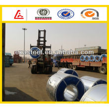 Chine CCLI / PPGI bobines