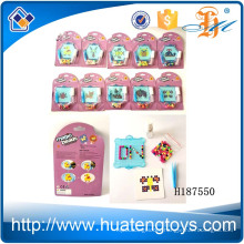 H187550 NEW toys shantou made promote kids intelligent plastic diy water bead toys for sale