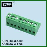 PCB Pluggable Terminal Block (KF2EDG-X)