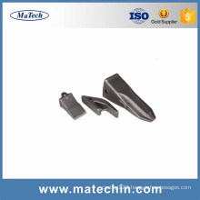 Good Quality High Precision Scs13 Stainless Steel Casting