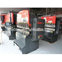 Presse-freins hydraulique à course ascendante 35T / 1200mm