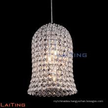 Home decor kitchen pendant light hanging chandelier lighting 71117