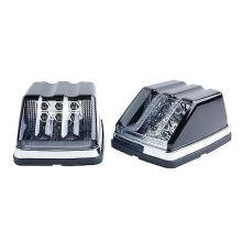 12V LED Bonnet Marker Light for W463 G463 Wagon