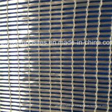 300G / M2 30cm de ancho pequeño tejido unidireccional de fibra de vidrio