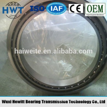 Hot sale bearing thin sectoion bearing 70mm*95mm*10mm ball bearing 61814 61814-N 61814-ZN 61814-2Z 61814-2RS