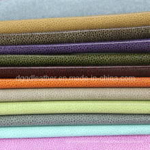 Special Design Furniture PU Leather (QDL-FP0055)