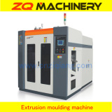 Pp Extruder Blow Moulding Machine