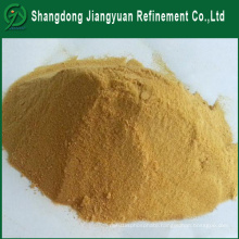 Textile Sewage Treatment Polyferric Sulphate/Poly Ferric Sulfate Industrial Grade