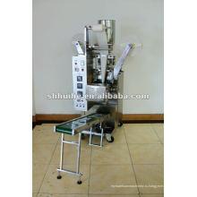 Автоматическая упаковочная машина для похудения