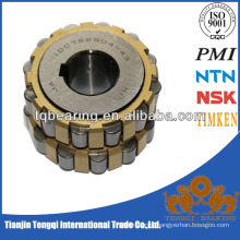 China Eccentric Roller Bearing 200752305