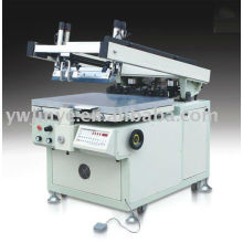 JY-8060A High Precision Screen Printing Machine
