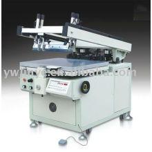 JY-8060A высокой точности экрана печатная машина