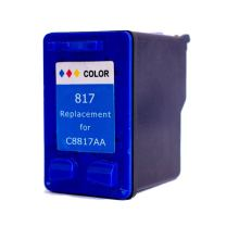 for Lexmark Inkjet Cartridge