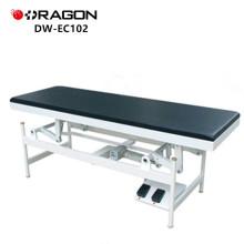ДГ-EC102 медицинское освидетельствование оборудования кушетка стол сделано в Китае