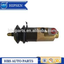Cylindre récepteur de l'embrayage pour tracteurs Zetor OE: 531716256908