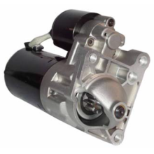 BOSCH STARTER NO.0001-107-047 pour RENAULT