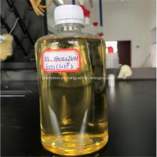 CDEA 6501 Dietanolamida de ácidos grasos de coco